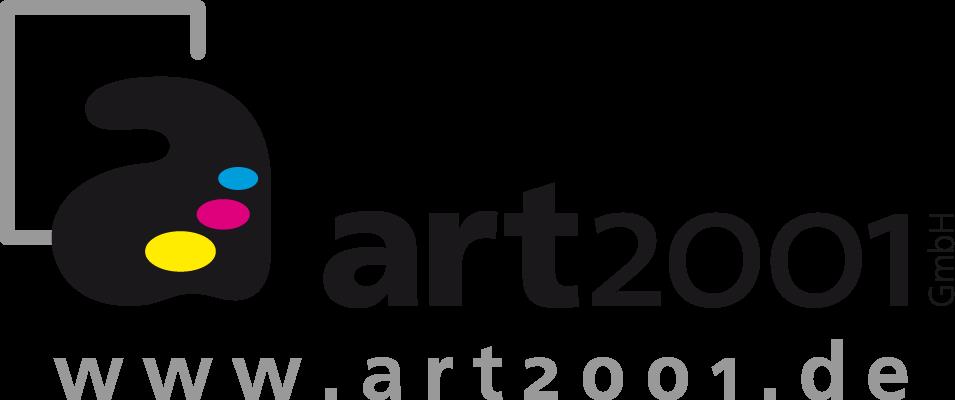 art2001